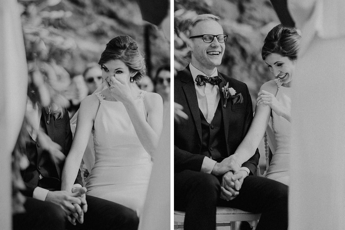 Strandhochzeit Italien Hochzeit mit Hochzeitplanerin aus Berlin #hochzeitslicht Toskana Hochzeitsfotos und Hochzeitsfilm © www.hochzeitslicht.de