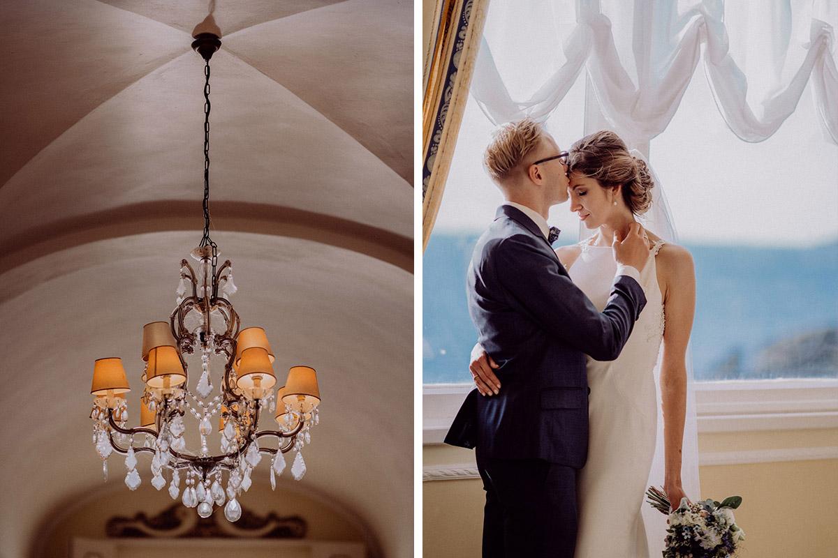 Fotoshooting Italien Hochzeit mit Hochzeitplanerin aus Berlin #hochzeitslicht Toskana Hochzeitsfotos und Hochzeitsfilm © www.hochzeitslicht.de