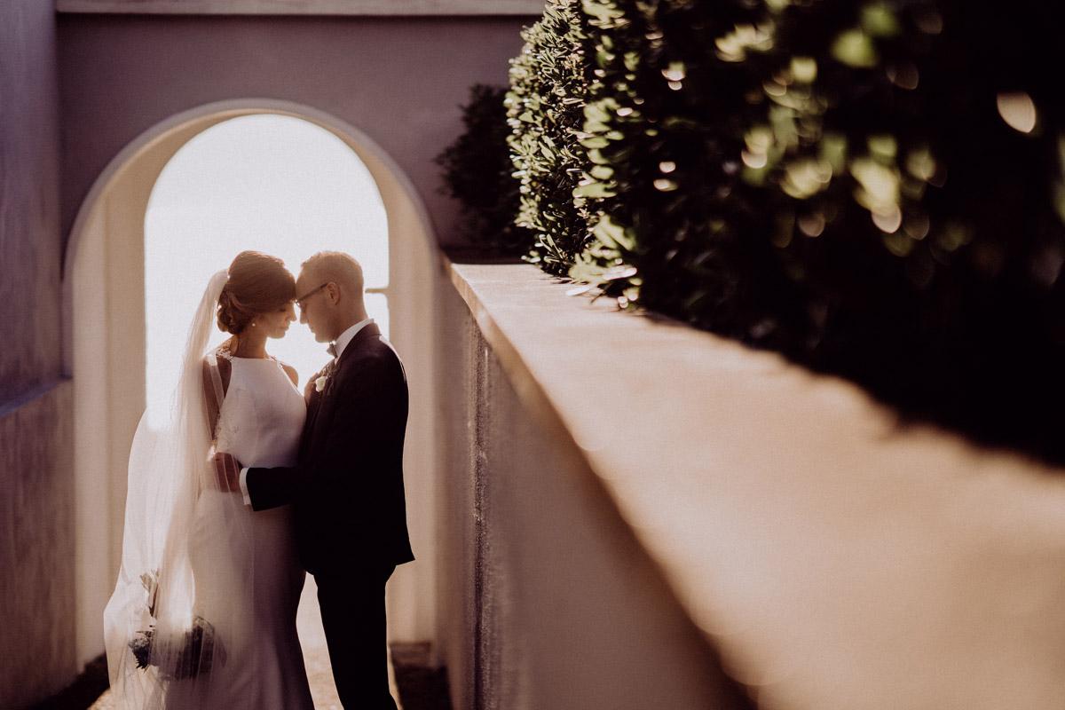 Hochzeitsfoto kreativ Italien Hochzeit mit Hochzeitplanerin aus Berlin #hochzeitslicht Toskana Hochzeitsfotos und Hochzeitsfilm © www.hochzeitslicht.de