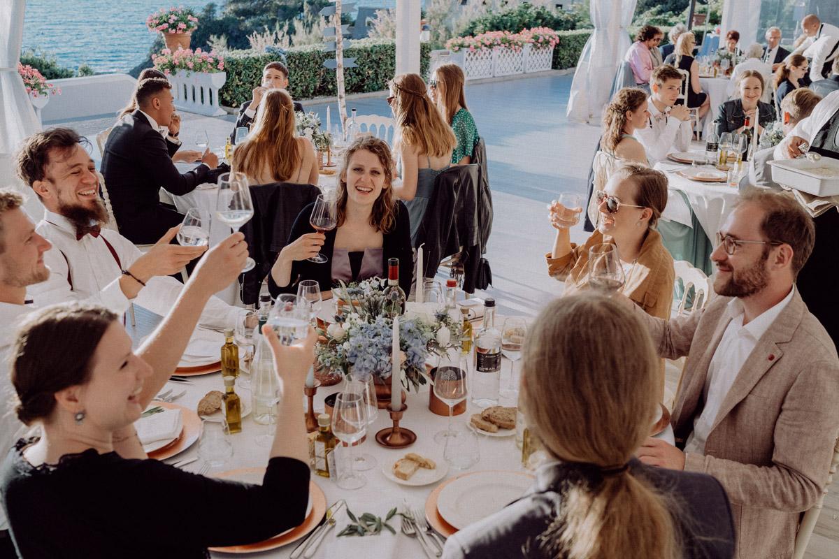 Italien Hochzeit mit Hochzeitplanerin aus Berlin #hochzeitslicht Toskana Hochzeitsfotos und Hochzeitsfilm © www.hochzeitslicht.de