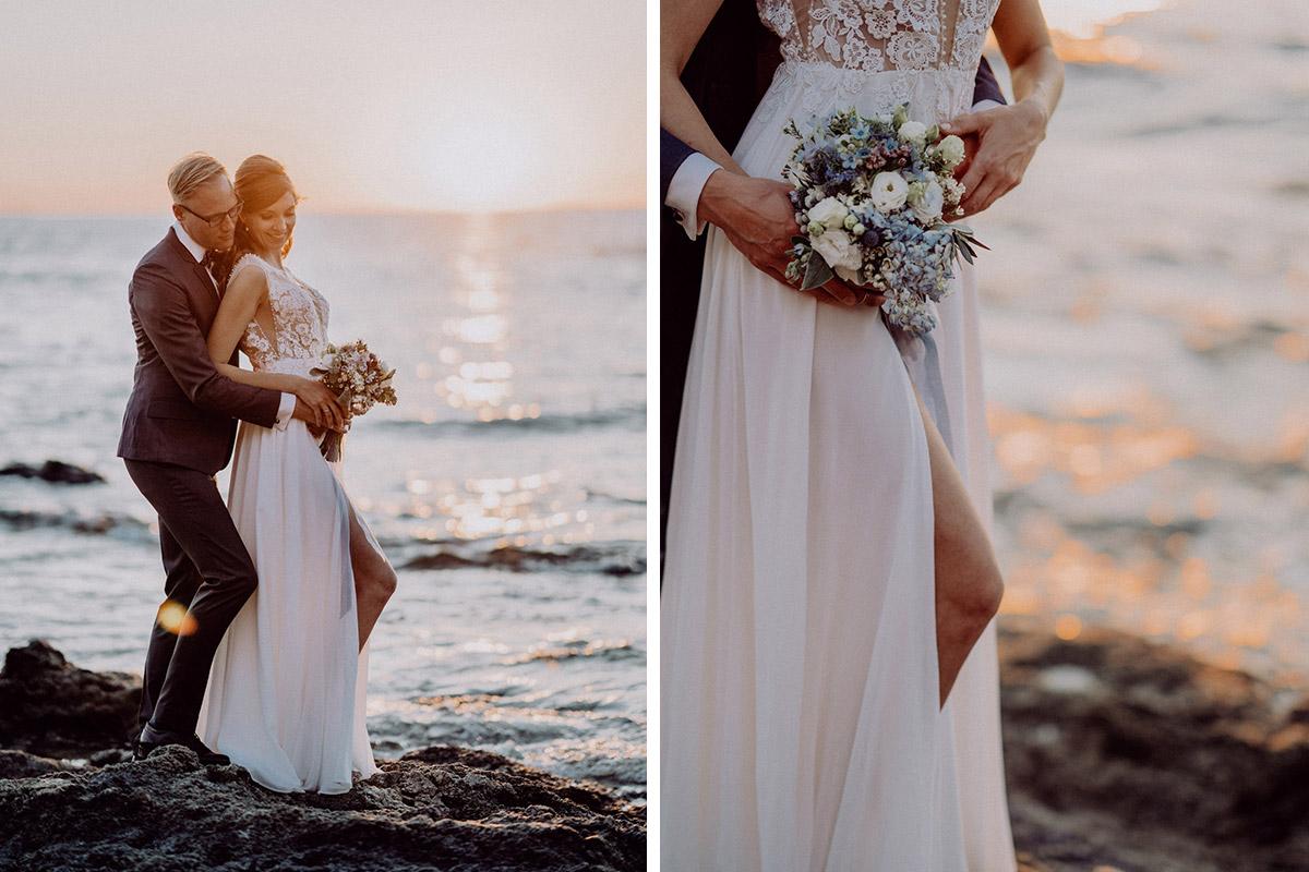 Idee Pose Paarfoto Hochzeit - Italien Hochzeit mit Hochzeitplanerin aus Berlin #hochzeitslicht Toskana Hochzeitsfotos und Hochzeitsfilm © www.hochzeitslicht.de