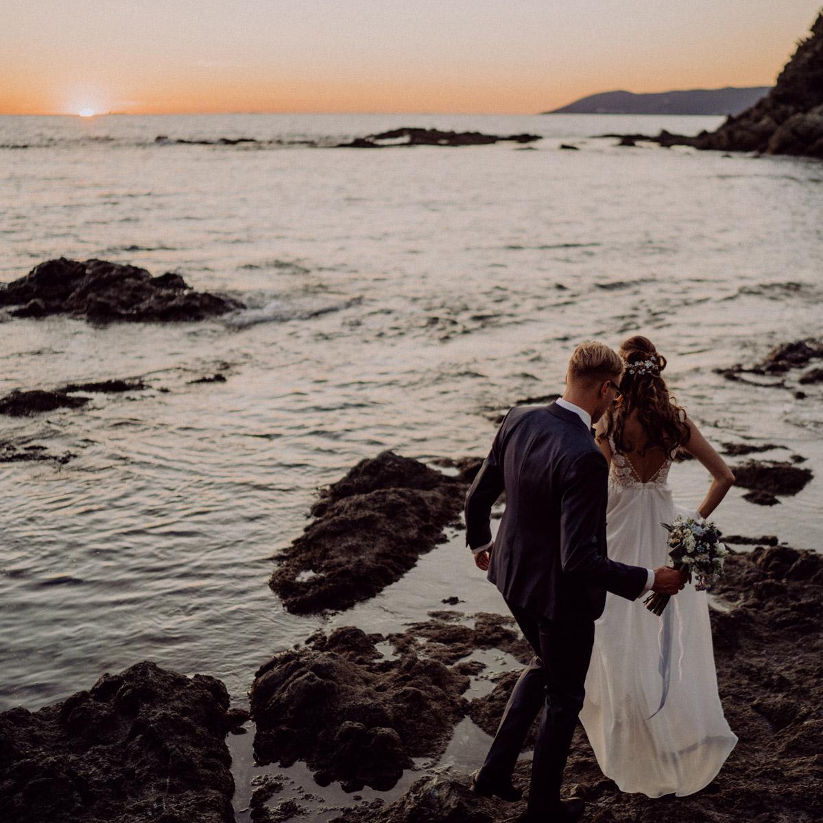 Fotoshooting Hochzeit am Meer - Italien Hochzeit mit Hochzeitplanerin aus Berlin #hochzeitslicht Toskana Hochzeitsfotos und Hochzeitsfilm © www.hochzeitslicht.de