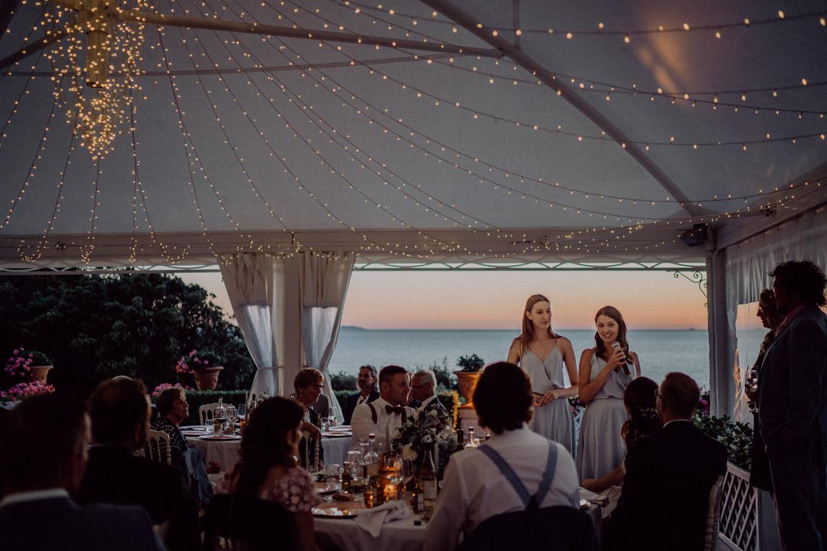 Italien Hochzeit Destination Wedding mit Hochzeitplanerin aus Berlin #hochzeitslicht Toskana Hochzeitsfotos und Hochzeitsfilm © www.hochzeitslicht.de