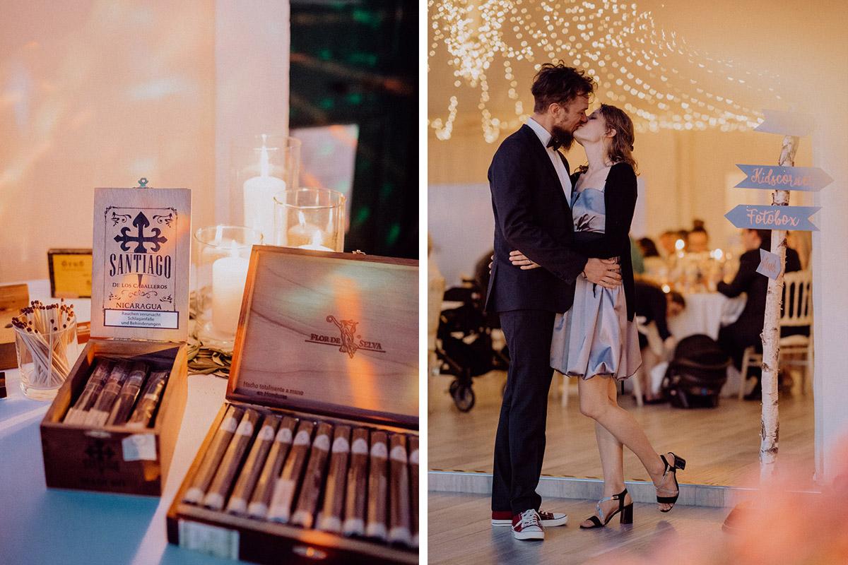 Italien Hochzeit mit Hochzeitplanerin aus Berlin #hochzeitslicht Hochzeitsreportage Toskana Hochzeitsfotos und Hochzeitsfilm © www.hochzeitslicht.de