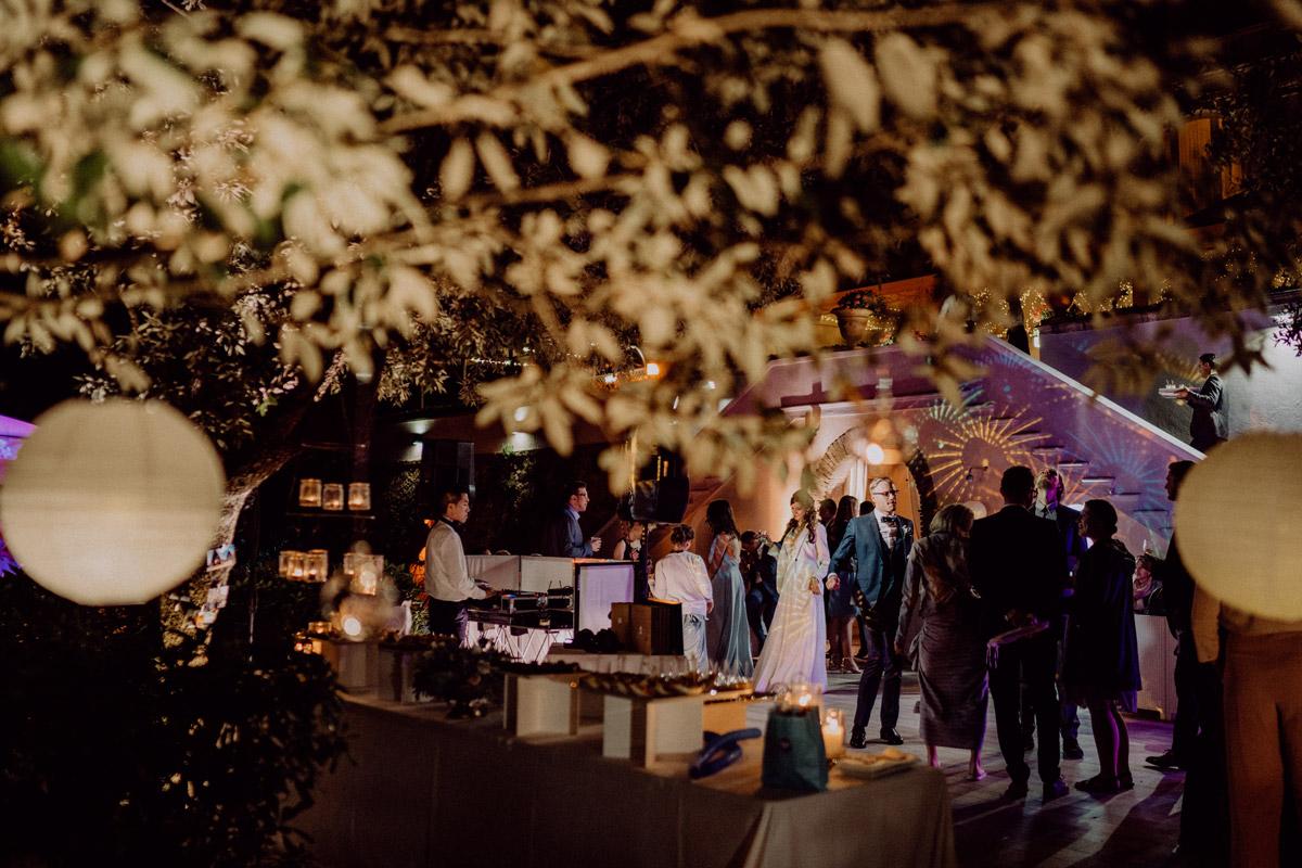 Destination Hochzeitsfotograf Hochzeit am Pool - Italien Hochzeit mit Hochzeitplanerin aus Berlin #hochzeitslicht Toskana Hochzeitsfotos und Hochzeitsfilm © www.hochzeitslicht.de