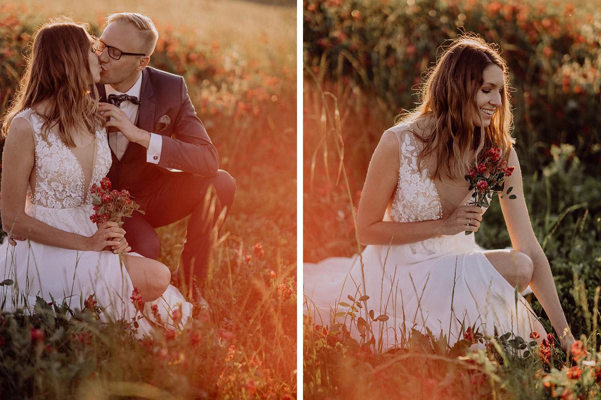 natürliche Brautpaarfotos - Italien Hochzeit mit Hochzeitplanerin aus Berlin #hochzeitslicht Toskana Hochzeitsfotos und Hochzeitsfilm © www.hochzeitslicht.de
