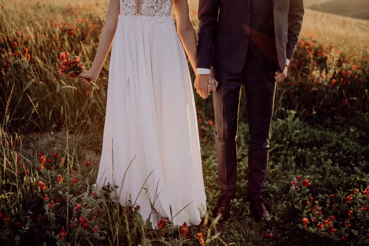 moderne Hochzeitsfotografie - Italien Hochzeit mit Hochzeitplanerin aus Berlin #hochzeitslicht Toskana Hochzeitsfotos und Hochzeitsfilm © www.hochzeitslicht.de