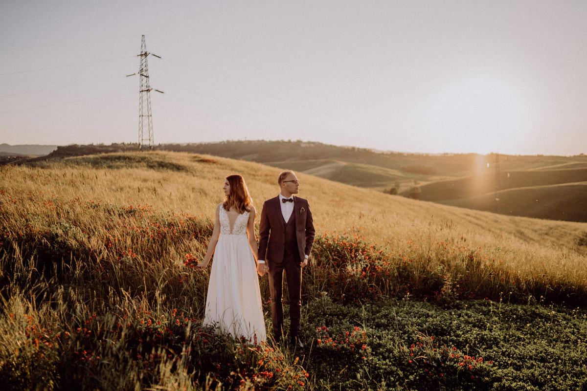 Italien Hochzeit mit Hochzeitplanerin aus Berlin #hochzeitslicht Toskana moderne Hochzeitsfotos und Hochzeitsfilm © www.hochzeitslicht.de