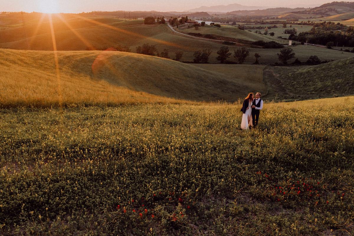 ungestellte Hochzeitsfotos - Italien Hochzeit mit Hochzeitplanerin aus Berlin #hochzeitslicht Toskana Hochzeitsfotos und Hochzeitsfilm © www.hochzeitslicht.de
