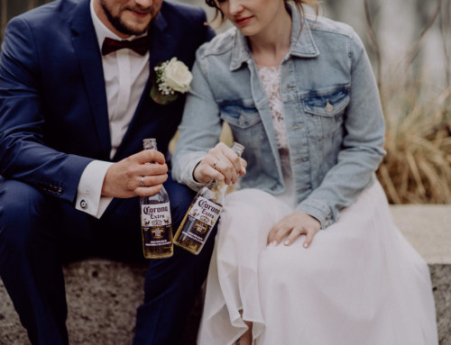 CORONA HOCHZEIT – SMALL INTIMATE TINY MICRO WEDDING