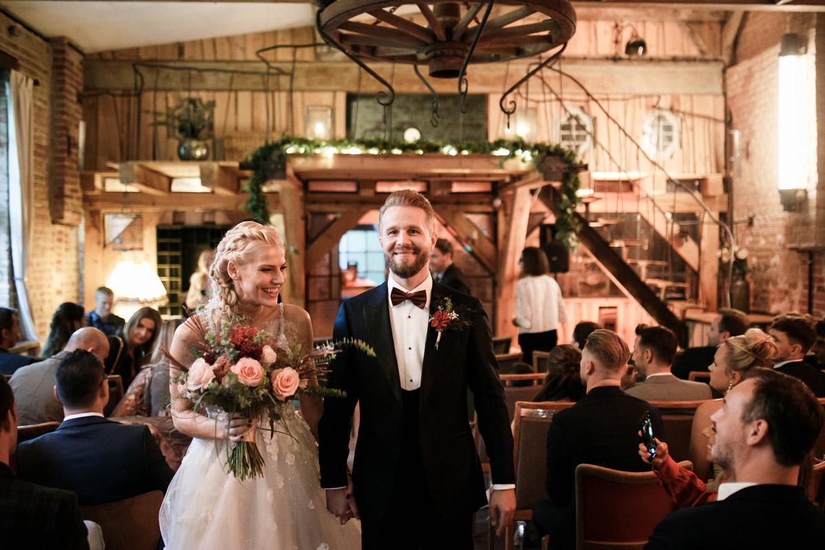 freie Trauung Old Smithy's Dizzle - Hochzeitslocation: Heiraten in Berlin Friedrichshain nach Standesamt; Hochzeit in der Alten Schmiede bzw. im Old Smithy's Dizzle von Hochzeitsfotograf © www.hochzeitslicht.de #hochzeitslicht #hochzeitslocation #heiraten #hochzeitsfeier #berlin