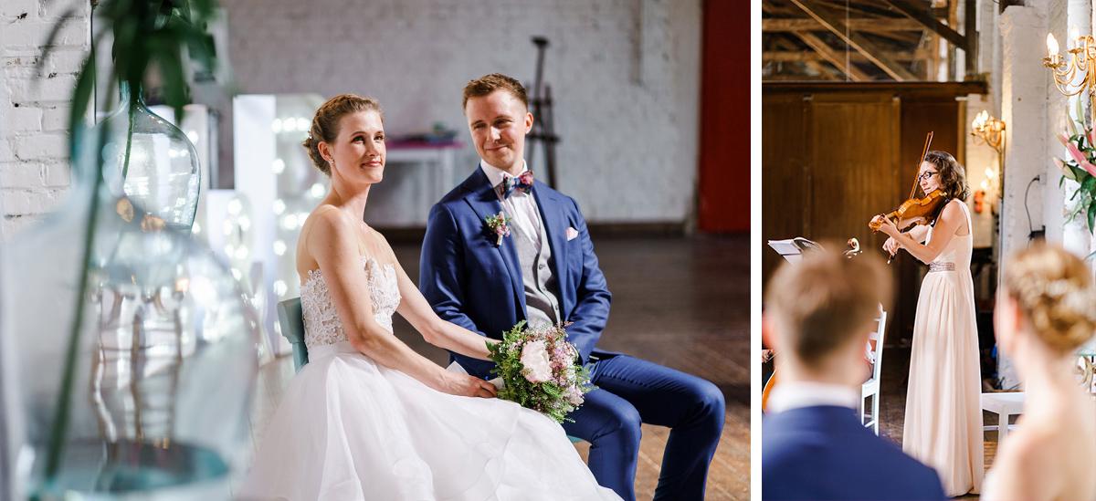 Hochzeitsfotograf Berlin - vintage Hochzeit in Berlin - so schön kann Heiraten mit freier Trauung nach dem Standesamt in der Hochzeitslocation Von Greifswald sein - Hochzeitsfotos von #hochzeitslicht © www.hochzeitslicht.de
