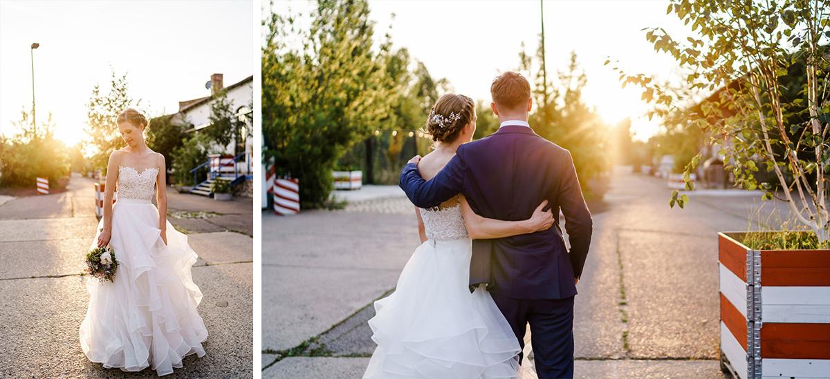 Hochzeitsfotografie Berlin- vintage Hochzeit in Berlin - so schön kann Heiraten mit freier Trauung nach dem Standesamt in der Hochzeitslocation Von Greifswald sein - Hochzeitsfotos von #hochzeitslicht © www.hochzeitslicht.de