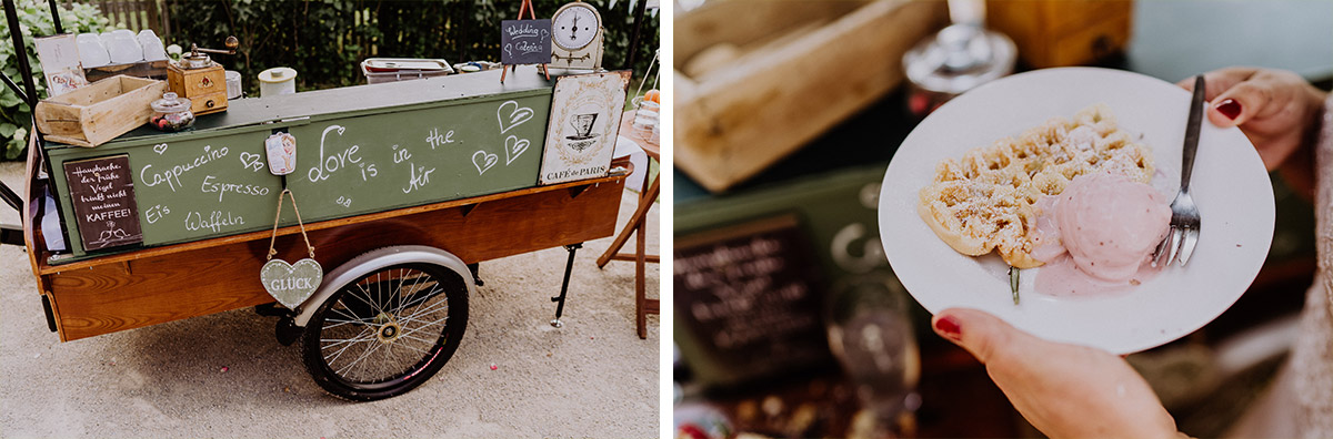 vintage Hochzeit in Scheune mit Garten in Brandenburg Ferienscheune Barnimer Feldmark von Hochzeitsfotograf aus Berlin #hochzeitslicht © www.hochzeitslicht.de entspannte Landhochzeit
