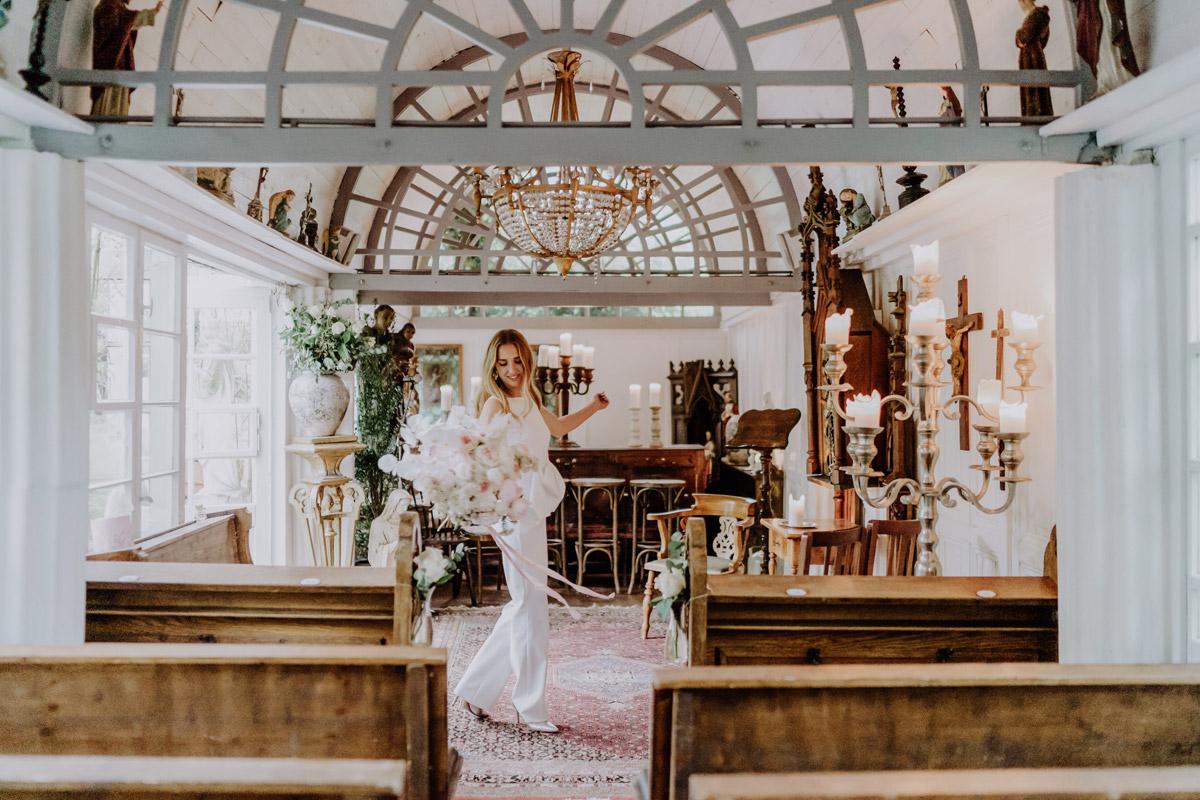 Standesamt Hochzeit Foto Ideen und Tipps Regenhochzeit Hochzeitsfotografin Berlin © www.hochzeitslicht.de #hochzeitslicht
