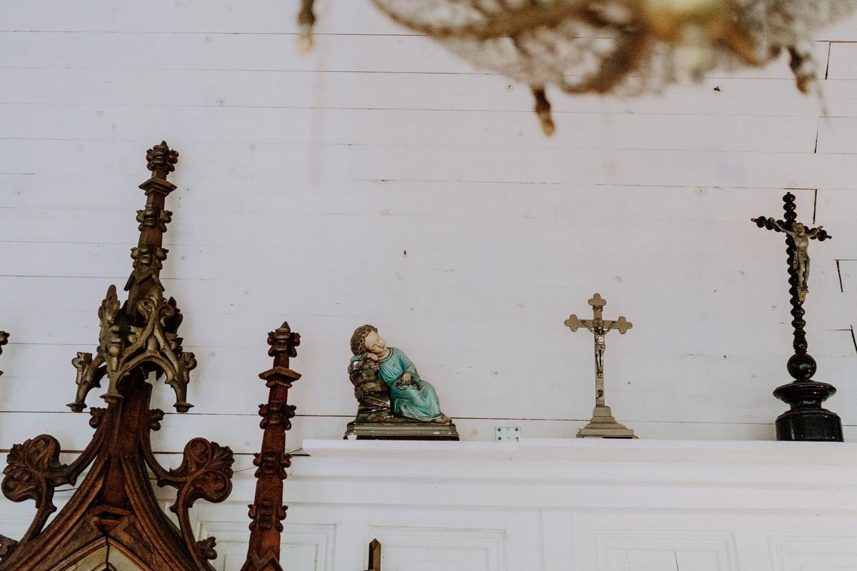Hochzeitsfotos Hochzeitsbilder Ideen First Look; Hochzeitslocation La Dü in Düsseldorf Standesamt Hochzeit Foto Ideen und Tipps Regenhochzeit Hochzeitsfotografin Berlin © www.hochzeitslicht.de #hochzeitslicht