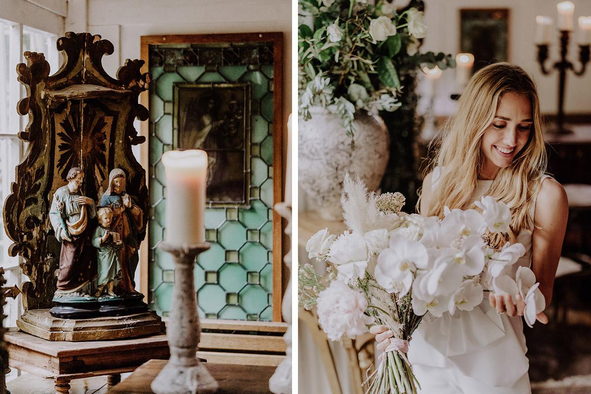 natürliche Posen Hochzeitsfotos Standesamt Hochzeit Foto Ideen und Tipps Regenhochzeit von Hochzeitsfotografin Berlin © www.hochzeitslicht.de #hochzeitslicht