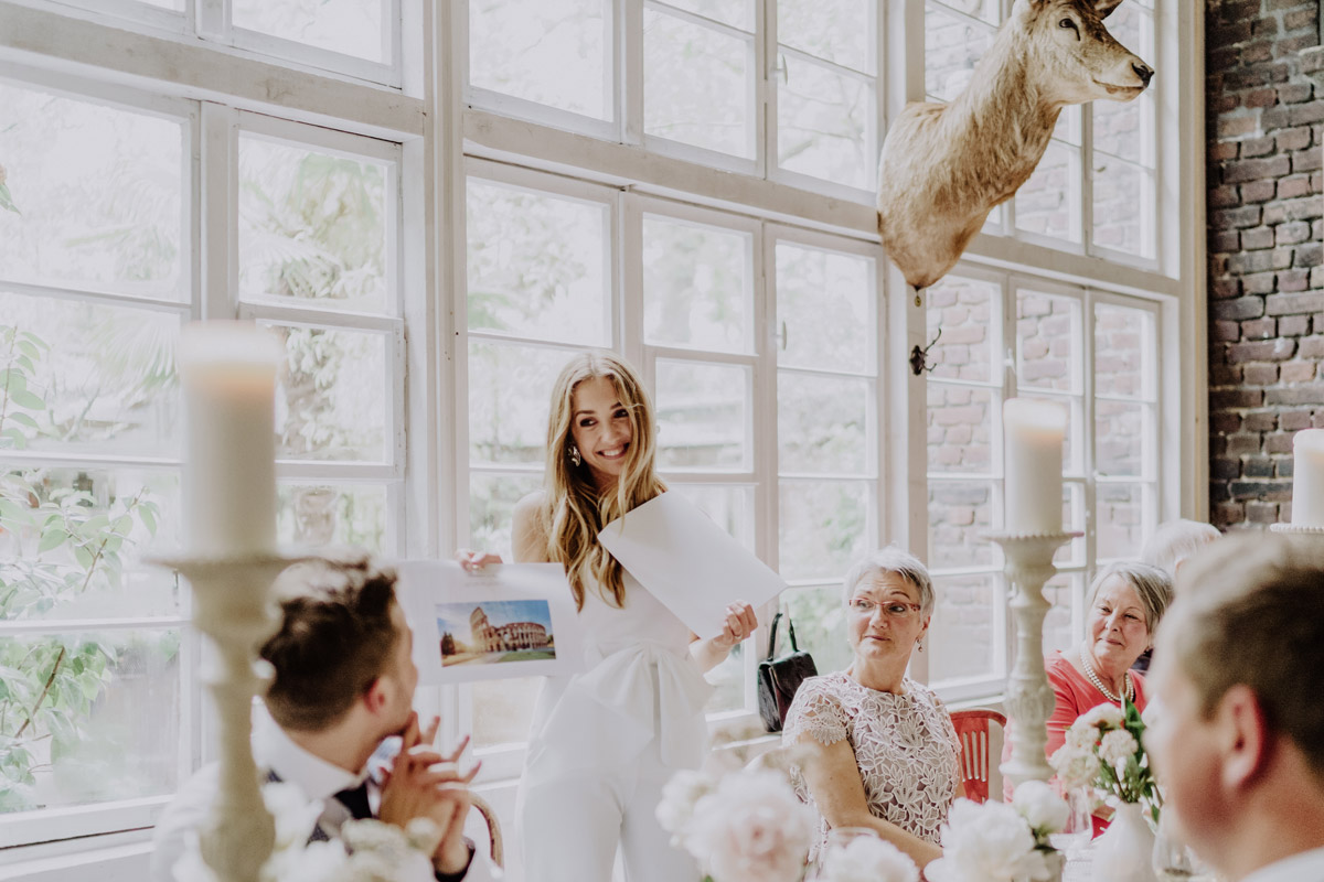 Feier Standesamt Hochzeit Foto Ideen und Tipps Regenhochzeit von Hochzeitsfotografin Berlin © www.hochzeitslicht.de #hochzeitslicht