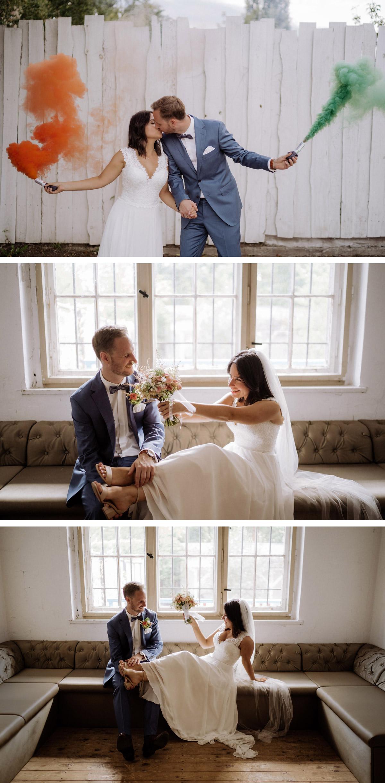 Hochzeitsfotos mit Rauchbombe: Hochzeit Shooting mit Rauchfackel ist schön, aber auch gefährlich alle Ideen und Tipps für perfekte Paarfotos im Blog von Hochzeitsvideograf Berlin © www.hochzeitslicht.de #hochzeitslicht #hochzeitsfotos #hochzeitsvideo #hochzeitsvideograf