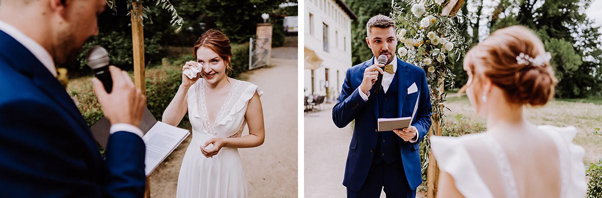 freie Trauung - mehr Kavalierhaus Caputh Hochzeit Fotos aus Corona Zeit im Blog von vintage Hochzeitsfotograf Brandenburg Potsdam © www.hochzeitslicht.de #hochzeitslicht