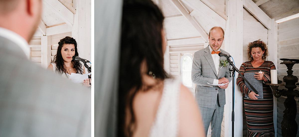 Hochzeitsfotos Reden Braut und Bräutigam - Oberhafenkantine Berlin Hochzeit am Wasser, urbane Garten DIY-Hochzeit von Hochzeitsfotograf Berlin © www.hochzeitslicht.de #hochzeitslicht