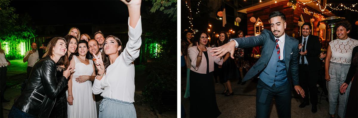 Fotos Party Hochzeit - Oberhafenkantine Berlin Hochzeit am Wasser, urbane Garten DIY-Hochzeit von Hochzeitsfotograf Berlin © www.hochzeitslicht.de #hochzeitslicht