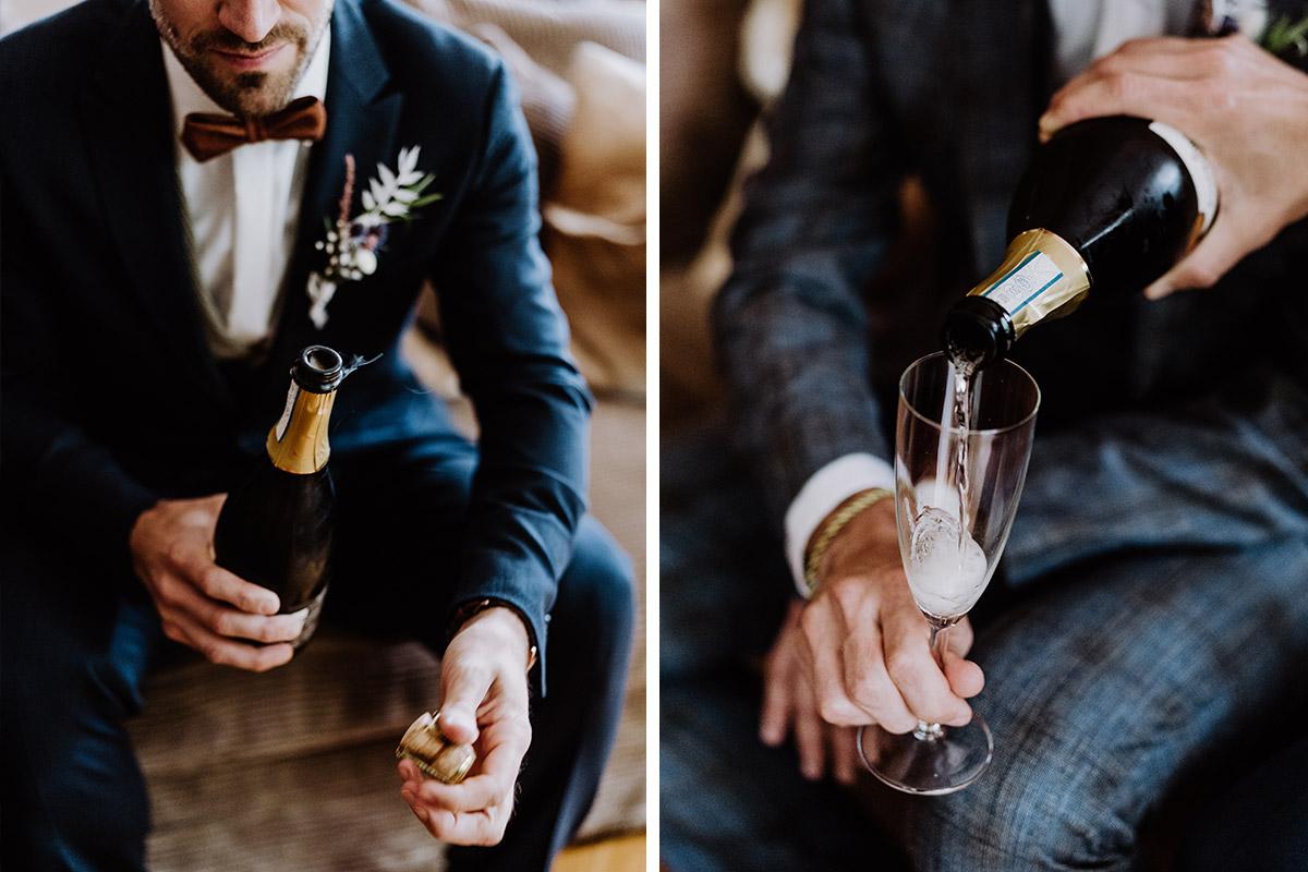 Hochzeitsreportage Landhochzeit - Spreewald Hochzeitsfotograf aus Berlin im Standesamt Weidendom im Spreewaldresort Seinerzeit und Spreewood Distillers © www.hochzeitslicht.de #hochzeitslicht