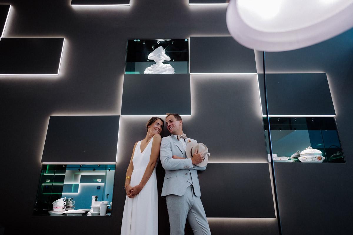 schöne Hochzeitslocations in Berlin zu finden in der urbanen Elopement Hochzeitsreportage von Hochzeitsfotograf Berlin © www.hochzeitslicht.de #hochzeitslicht