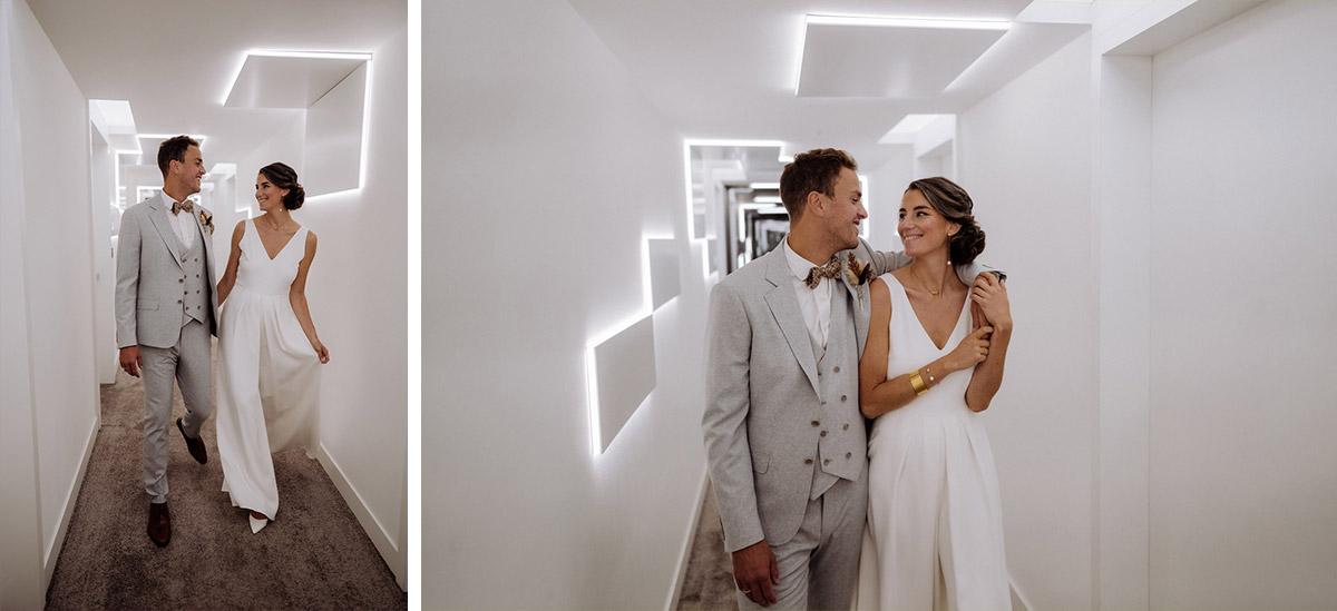 moderne Hochzeitsfotos - schöne Hochzeitslocations in Berlin zu finden in der urbanen Elopement Hochzeitsreportage von Hochzeitsfotograf Berlin © www.hochzeitslicht.de #hochzeitslicht