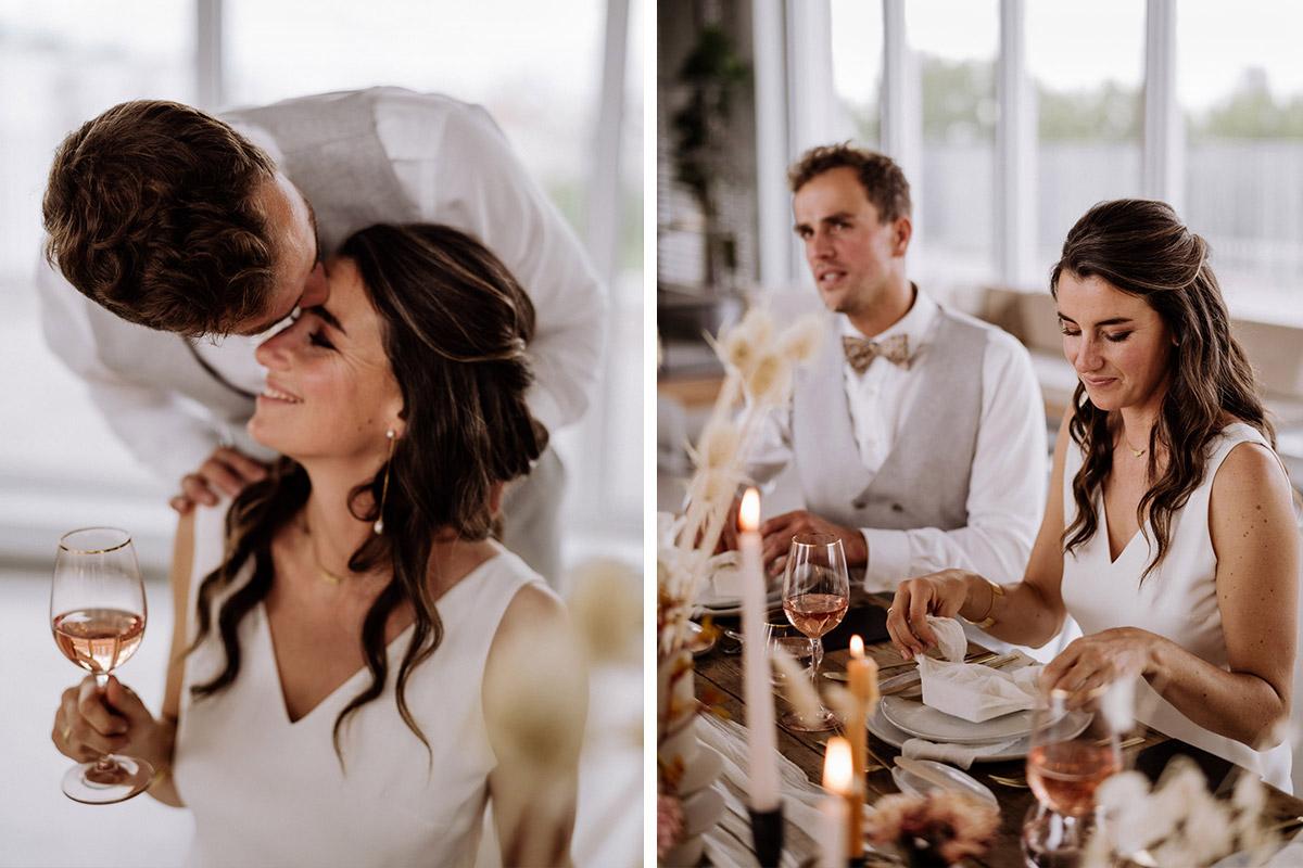 Hochzeitsreportage Elopement Hochzeit Berlin - schöne Hochzeitslocations in Berlin zu finden in der urbanen Elopement Hochzeitsreportage von Hochzeitsfotograf Berlin © www.hochzeitslicht.de #hochzeitslicht